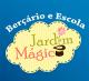 Escola Infantil Jardim Mágico