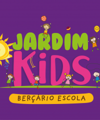 Jardim Kids Berçário Escola