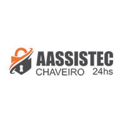 A Assistec Chaveiro 24 horas