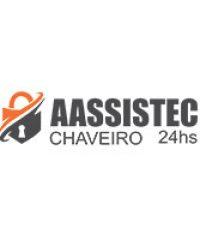 6ae9e686fe86a Chaveiros 24 horas em Goiânia - Conserto de Chaves - goiasnanet.com.br