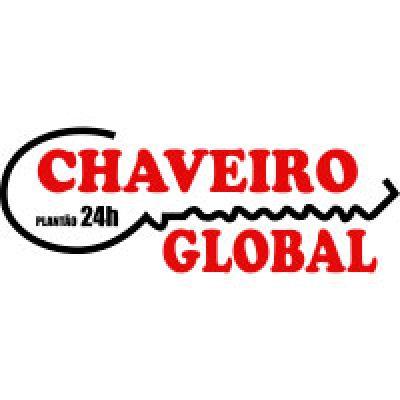 Chaveiro Global