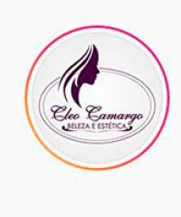 Cléo Camargo Estética