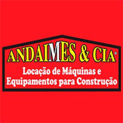 Andaimes & Cia