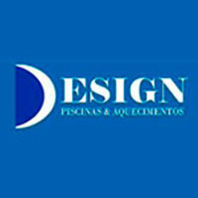 Design Piscinas