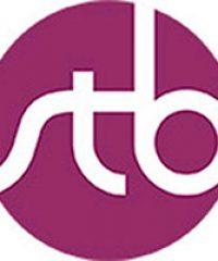 STB Marketing Digital
