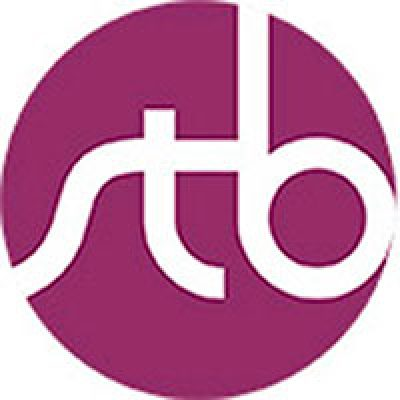 STB Marketing Digital