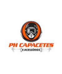 PH Capacetes