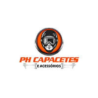 PH Capacetes