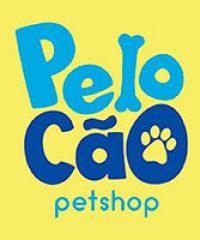 Pelo Cão Pet Shop