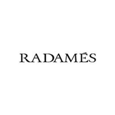 Radamés Pinturas