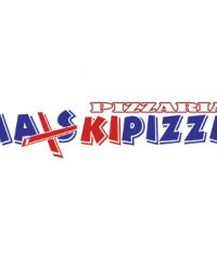 Pizzaria Mais KiPizza