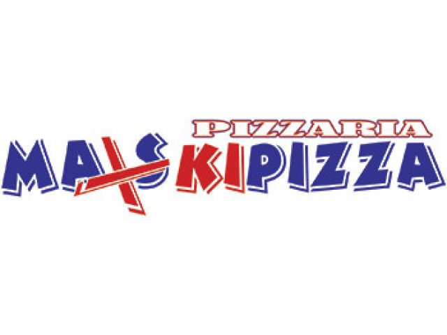 Pizzaria Mais KiPizza