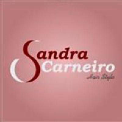 Sandra Carneiro Salão de Beleza