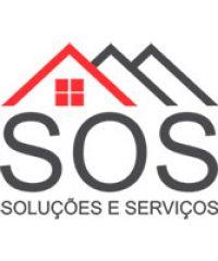 SOS Soluções e Serviços