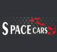 Space Cars Som e Acessórios
