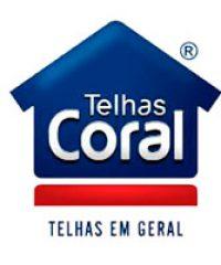 Telhas Coral Gyn