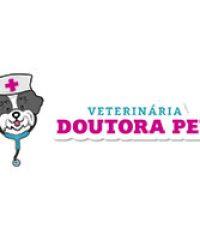 Veterinária Doutora Pet
