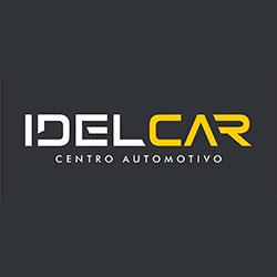 Idelcar Centro Automotivo