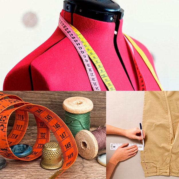 Reformas e consertos de roupas na Nova Suínova su[icaça em Goiânia